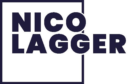 nicolagger.com